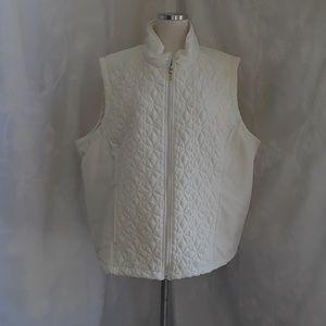 Just my Size Vest